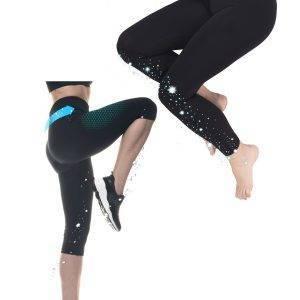 Ensemble Legging + Corsaire SOFIA