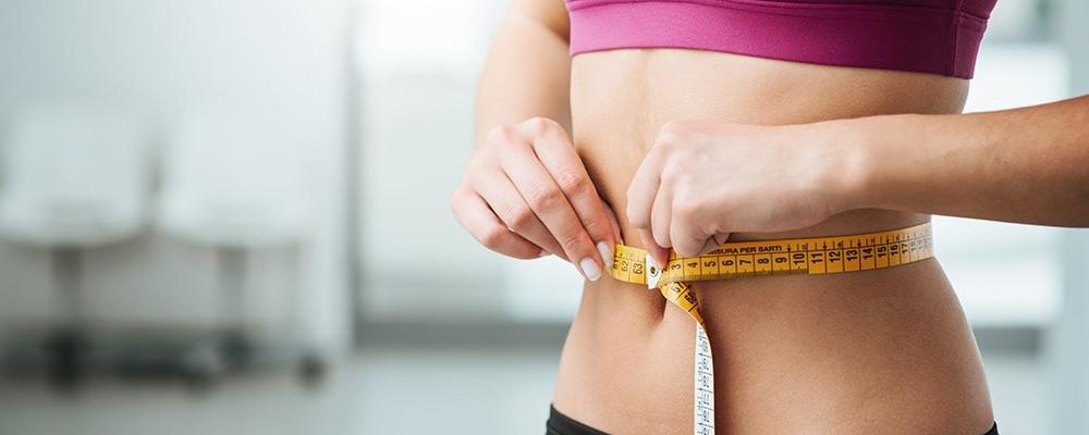 ¿Cómo eliminar grasa abdominal? Trucos y ejercicios
