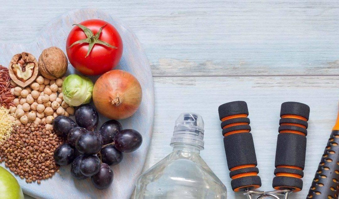 5 razones por las que seguir hábitos saludables